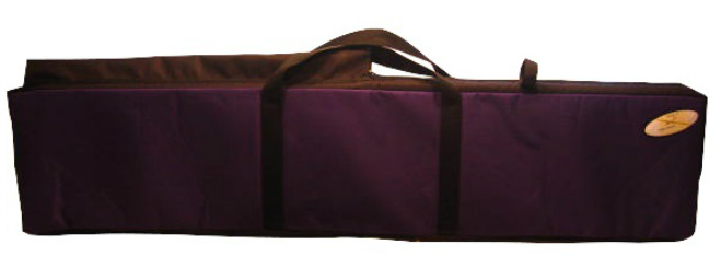 RC Glider Bag by www.AceWingCarrier,com