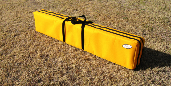 Rc Glider Bag by www.AceWingCarrier.com