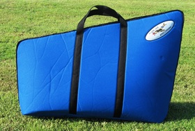 RC Jet Wing Bag by www.AceWingCarrier.com