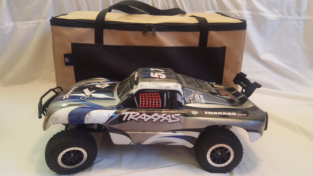 traxxas hawk with Rc Traxxas Truck Bags Shroud Covers on Rc Manual also 13550 Super Tigre Gs40 Ring moreover MCO 453331404 Helicoptero Sikorsky Uh 60 Black Hawk Escala 160 New Ray  JM as well 67450515 also 18979 Product.
